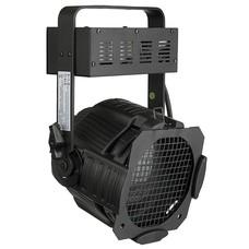 Showtec Studio Beam CDM/HCI-150 zwart