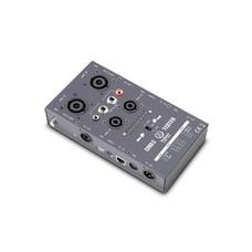 Palmer AHMCTXL V2 kabeltester
