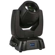 Showtec Infinity iB-2R beam moving-head