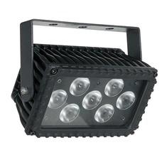 Showtec Cameleon Flood 7 RGB LED floodlight