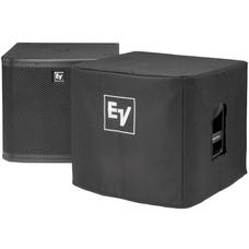 Electro Voice Luidsprekerhoes voor ZX1 en ZXA1 subwoofers