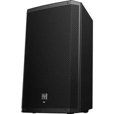 Electro Voice ZLX-12 Passieve luidspreker 12 inch