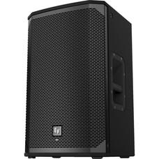 Electro Voice EKX-12 Passieve luidspreker 12 inch