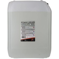 JB Systems Foam Liquid schuimvloeistof 20L