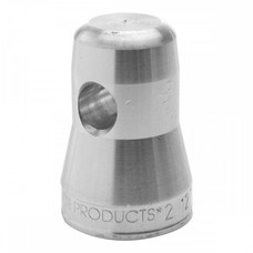 Prolyte CCS6-649 halve conische truss spigot 9mm X30-serie