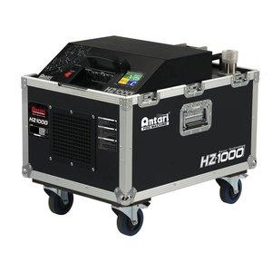 Antari HZ-1000 Professionele hazer