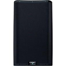 QSC K12.2 actieve 12 inch luidspreker 2000W