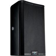 QSC K8.2 actieve 8 inch luidspreker 2000W