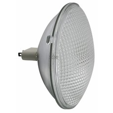GE Par 64 240V/1000W XWFL SuperCP95 lamp