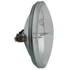 GE Par 36 28V/250W Aircraft 4596 lamp