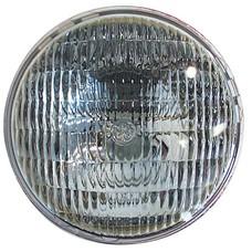 GE Par 64 240V/1000W MFL CP62 lamp