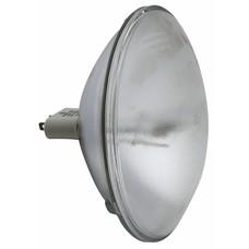 Osram Par 64 240V/1000W NSP CP61 lamp