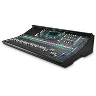 Allen & Heath SQ-7 Digitale mixer