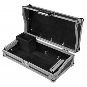 JB Systems Controller case 3 HE