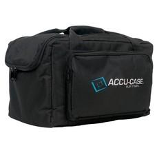 American DJ Flat Par Bag 4 flightbag voor 4 platte LED spots