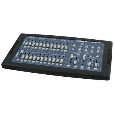 Lichtcontrollers