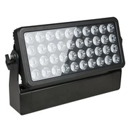 Showtec Helix S5000 Wash light