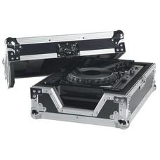 CD-speler flightcases