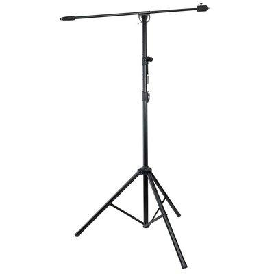 Overhead microfoon statief