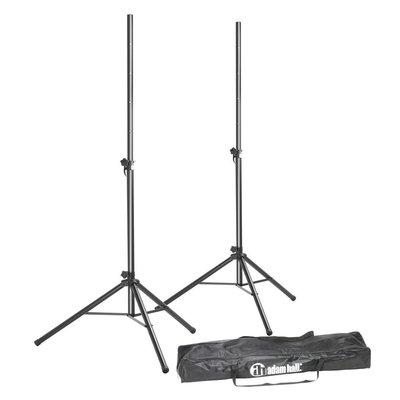 Speaker standaard