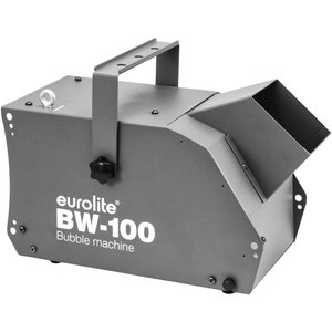 Eurolite BW-100 Bellenblaasmachine