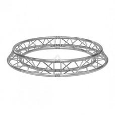 Prolyte X30D Driehoek cirkeltruss 2 meter