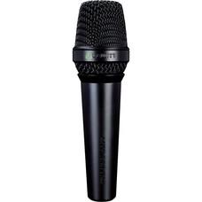 Lewitt MTP550DMs dynamische zangmicrofoon
