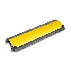 Defender Mini kabelbrug geel