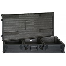 Power Dynamics PD-FC1 Flightcase