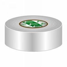 Nichiban Gaffa tape rol 50mm 50m wit