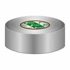 Nichiban Gaffa tape rol 50mm 50m grijs