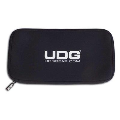 UDG Ultimate Pioneer RMX-1000 Neoprene Sleeve