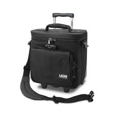 UDG Ultimate Trolley To Go zwart