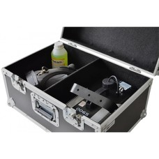 Power Dynamics PD-FC6 Equipment Flightcase