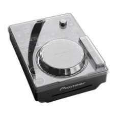 Decksaver Stofkap voor Pioneer CDJ-350