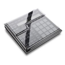 Decksaver Stofkap voor Native Instruments Maschine