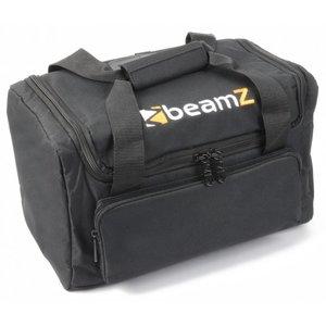 Beamz AC-126 Soft case universele flightbag