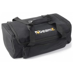 Beamz AC-135 Soft case universele flightbag