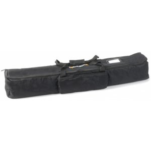 Beamz AC-425 Soft case statieven flightbag