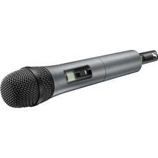 Sennheiser SKM 865-XSW Draadloze handheld microfoon (B band)