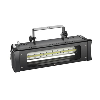 LED stroboscoop kopen?