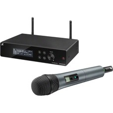 Sennheiser XSW2-835 Draadloze vocal microfoon (B band)