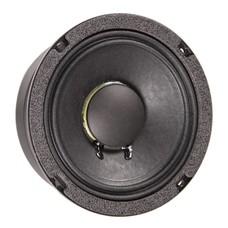 Eminence Beta 6A 6,5 inch speaker 175W 8 Ohm