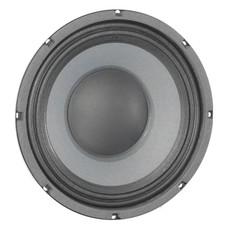 Eminence Delta 10A 10 inch speaker 350W 8 Ohm