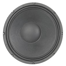 Eminence Delta 12LFC 12 inch speaker 500W 4 Ohm
