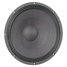 Eminence Delta 15LFA 15 inch speaker 500W 8 Ohm