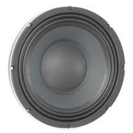 Eminence Deltalite II 2510A 10 inch neodymium speaker 250W 8 Ohm