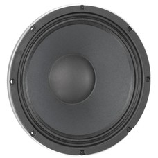 Eminence Deltalite II 2512A 12 inch neodymium speaker 250W 8 Ohm