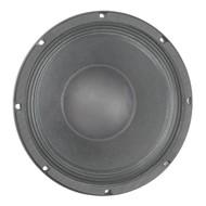 Eminence Kappa Pro 10A 10 inch speaker 500W 8 Ohm