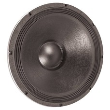 Eminence Impero 18A 18 inch speaker 1200W 8 Ohm